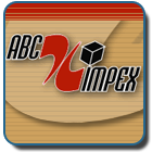 ABC Impex SRL