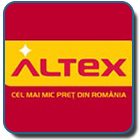 Altex Romania