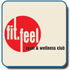 Fit.Feel | Fitness & Wellness Club